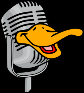 Auto-Duck-in-Real-Time-logo-3715x4081_maly